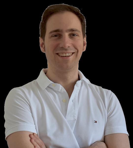 Profilbild von Dr. Lang - Facharzt für Orthopädie und Traumatologie